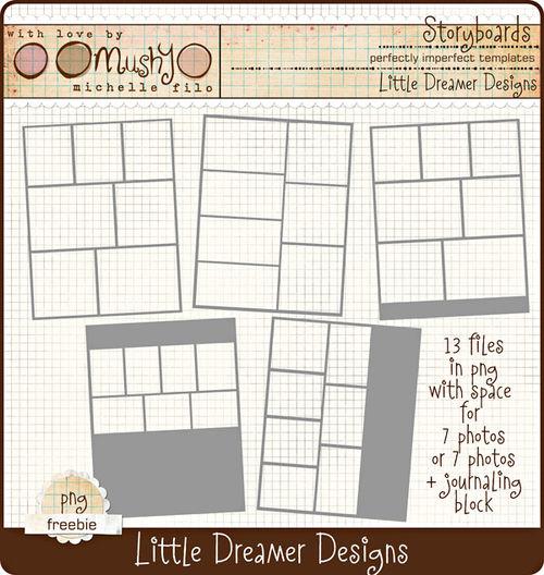 http://littledreamerdesigns.typepad.com