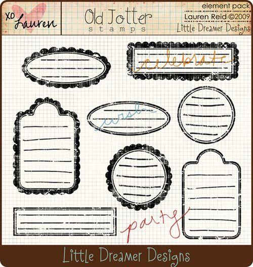 http://littledreamerdesigns.typepad.com/little_dreamer_designs/2009/05/birthday-wishes-journaling-challenge.html